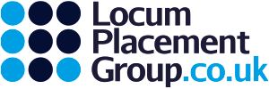 Locum Placement Group